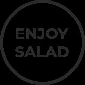 ENJOY-SALAD-Logo